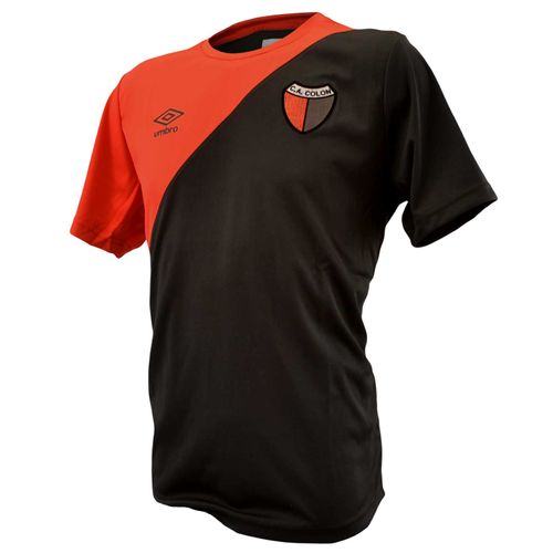 remera-umbro-ca-colon-2016-m-c-ucm1052nrv