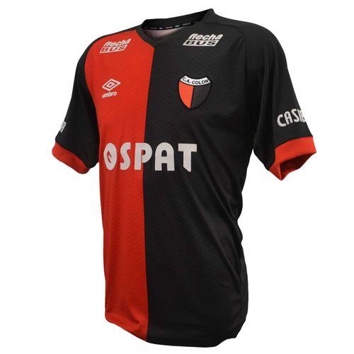 camiseta-umbro-oficial-club-atletico-colon-2016-ucm1056nrv