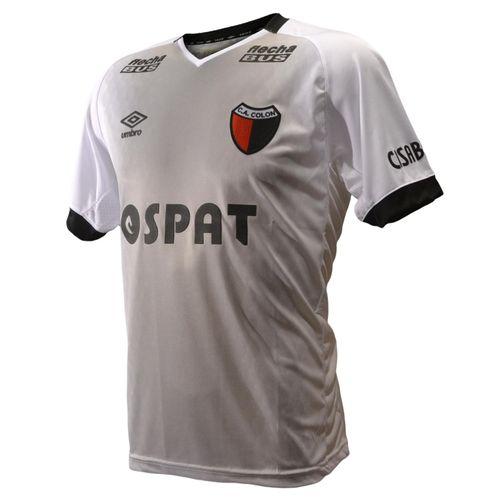 camiseta-umbro-oficial-club-atletico-colon-alternativa-2016-ucm1057bvv