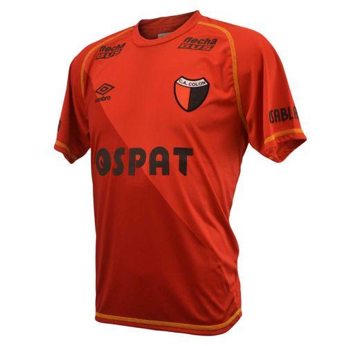 camiseta-oficial-umbro-club-atletico-colon-arquero-titular-2016-ucm1059r2v