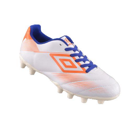 botines-umbro-grass-futbol-campo-7f70020a263