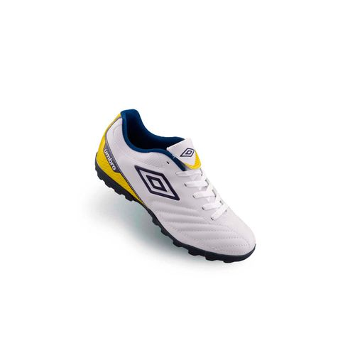 botines-de-futbol-umbro-society-attak-2013-cesped-sintetico-junior-7f81003a276