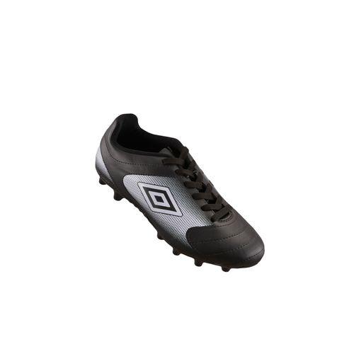 botines-de-futbol-campo-umbro-striker-2013-junior-7f80007a121