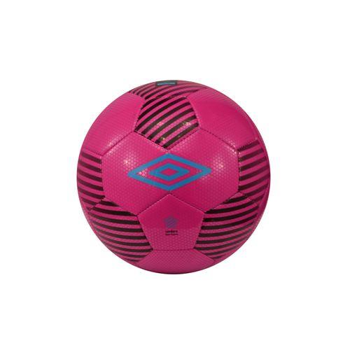 pelota-de-futbol-umbro-neo-trainer-20550ucx7