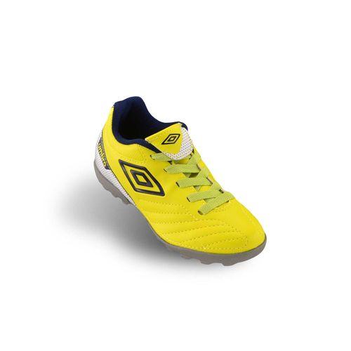 botines-de-futbol-umbro-attak-cesped-sintetico-juniors-7f81003572