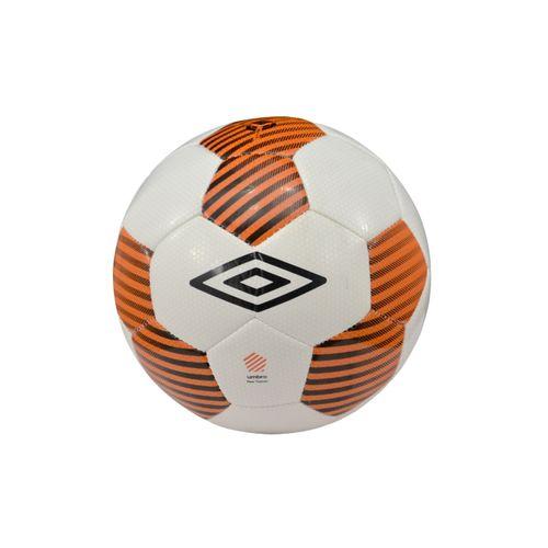 pelota-de-futbol-umbro-neo-trainer-20550udlg
