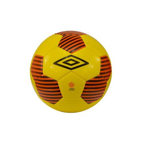 pelota-de-futbol-umbro-neo-trainer-20550udl7