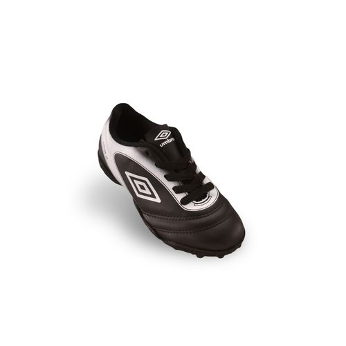 botines-de-futbol-umbro-triker-ii-cesped-sintetico-junior-7f81022121