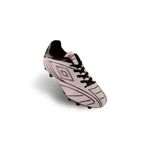 botines-de-futbol-campo-umbro-kicker-2013-junior-7f80013211
