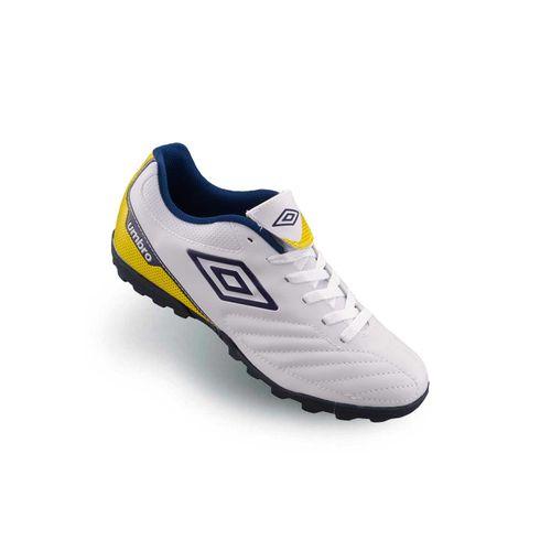 botines-de-futbol-umbro-sty-attak-2013-cesped-sintetico-junior-7f81003276