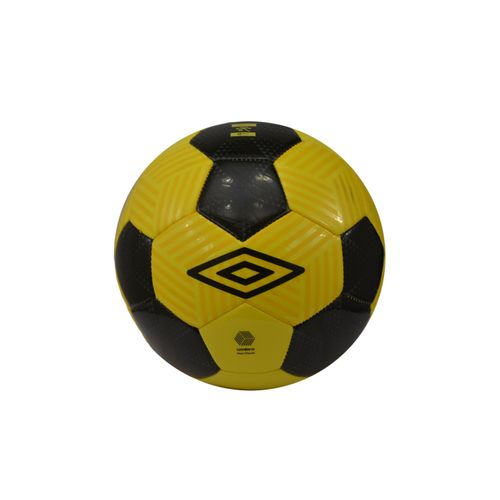 pelota-de-futbol-umbro-neo-classic-20594u157