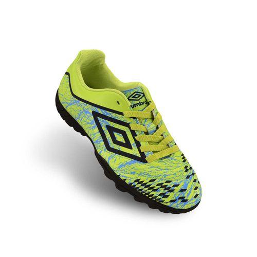 botines-de-futbol-umbro-sty-grass-ii-cesped-sintetico-7f71031357