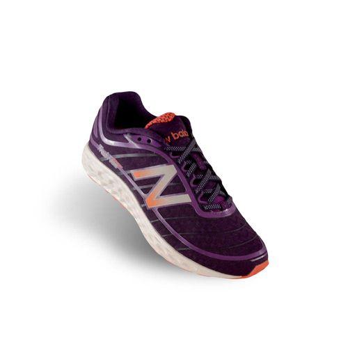 zapatillas-new-balance-w980-v2-boracay-mujer-n10030129900