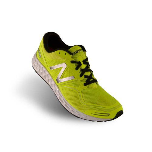 zapatillas-new-balance-m1980-zante-n10030134832