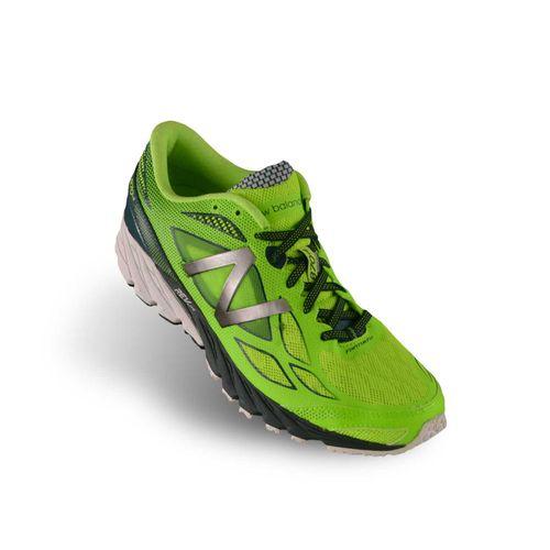 zapatillas-new-balance-m870-v4-n10030165822