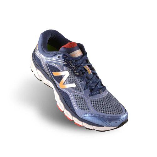 zapatillas-new-balance-m860-n10030168604
