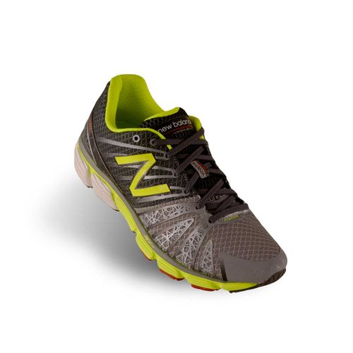 zapatillas-new-balance-m890-v5-n10030136169