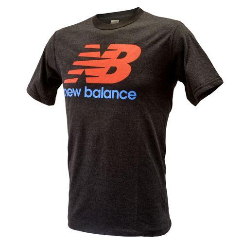 remera-new-balance-clasicc-logo-n20010055461