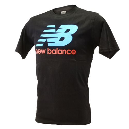 remera-new-balance-clasicc-logo-n20010055550