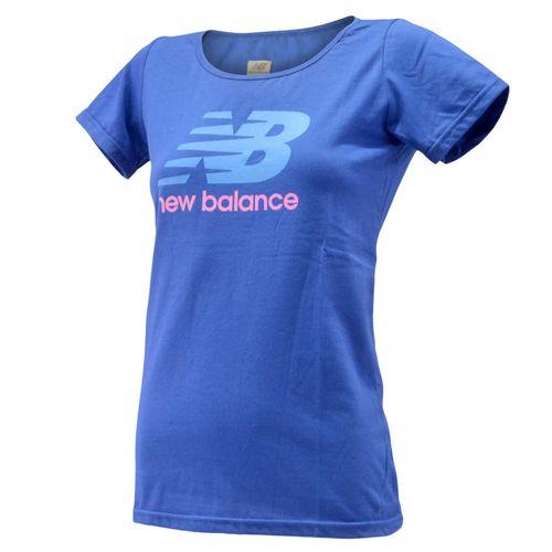 remera-new-balance-clasicc-logo-mujer-n20010057350