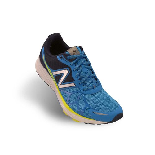 zapatillas-new-balance-mpace-vazee-pace-n10030157300