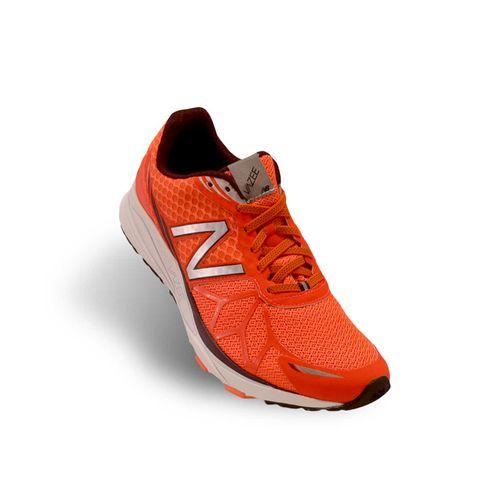 zapatillas-new-balance-mpace-vazee-pace-n10030157750