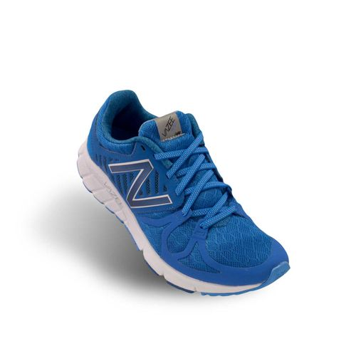 zapatillas-new-balance-wrush-vazee-rush-n10030164350