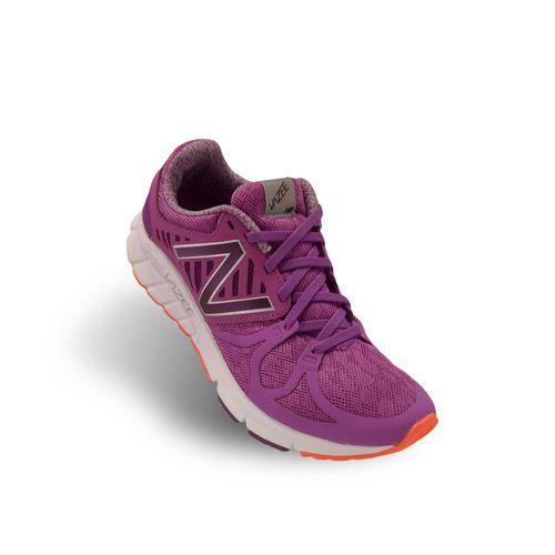 zapatillas-new-balance-wrush-vazee-rush-mujer-n10030163900