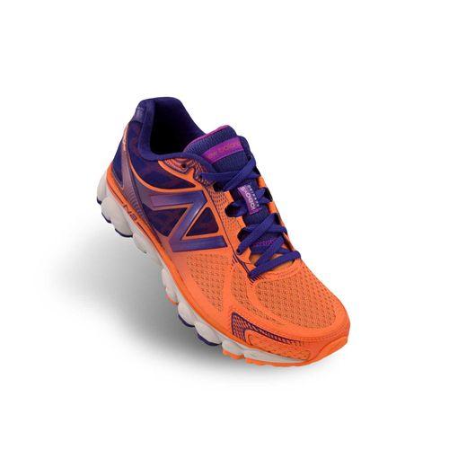 zapatillas-new-balance-m1080-v5-n10030131749