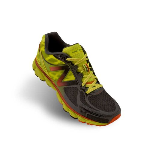 zapatillas-new-balance-m1080-v5-n10030130158