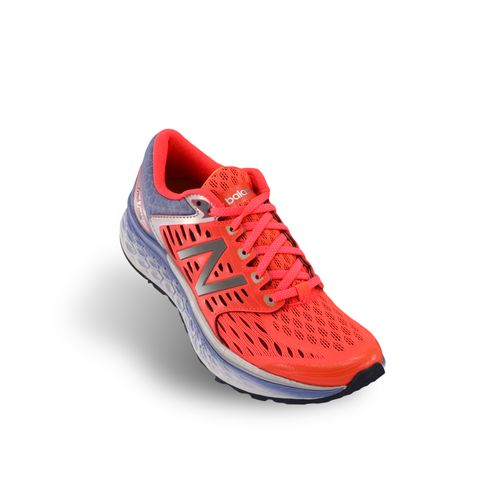zapatillas-new-balance-w1080-mujer-n10030175253
