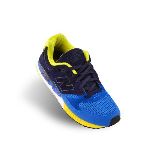 zapatillas-new-balance-m530-n10020162309