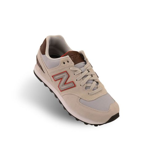 zapatillas-new-balance-ml574-n10020153166
