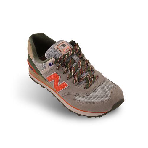 zapatillas-new-balance-ml574-n10020131152