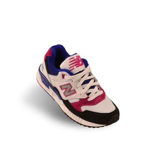 zapatillas-new-balance-w530-mujer-n10020166555