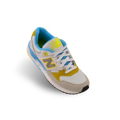 zapatillas-new-balance-w530-mujer-n10020166158