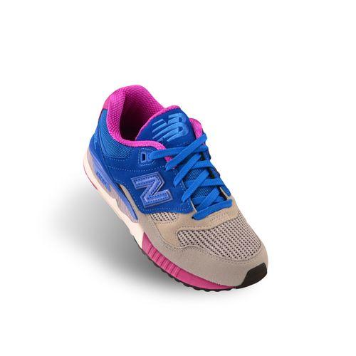 zapatillas-new-balance-w530-mujer-n10020163824