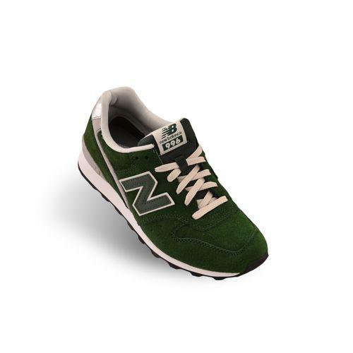 zapatillas-new-balance-wr996-mujer-n10020044402