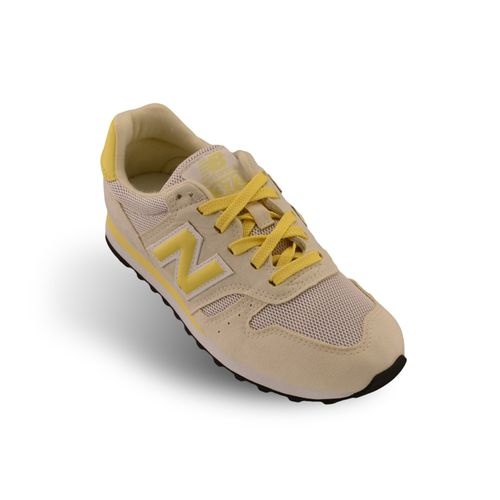 zapatillas-new-balance-w373-mujer-n10020127118