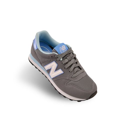 zapatillas-new-balance-gw500-mujer-n10020034161
