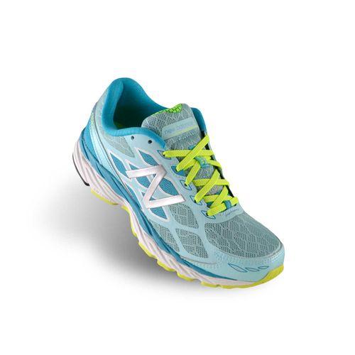 zapatillas-new-balance-w880-v5-mujer-n10030155910
