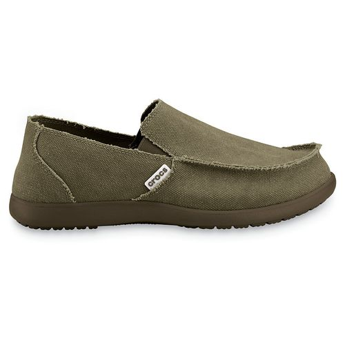 mocasines-crocs-santa-cruz-c-10128n-280