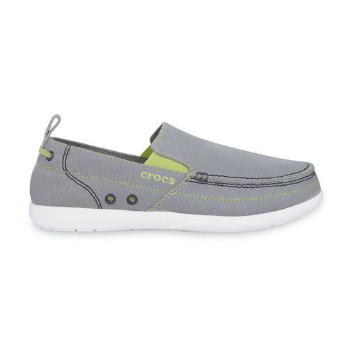 mocasines-crocs-walu-c-11270-00j