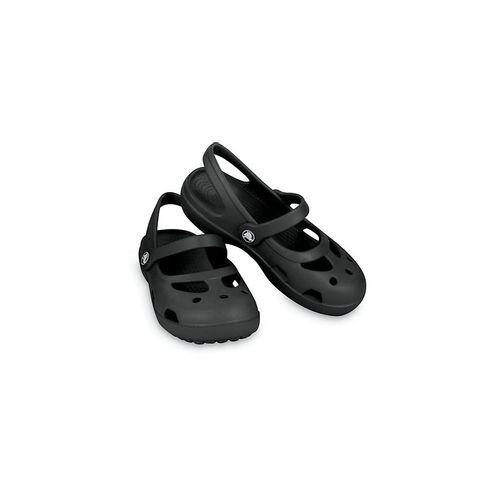 sandalias-crocs-shanay-c-11372-001