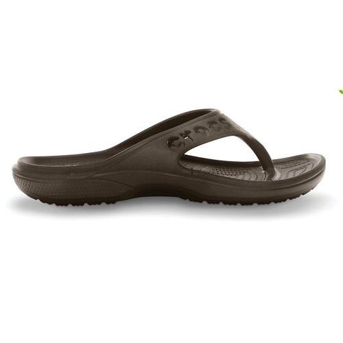 ojotas-crocs-baya-flip-c-11999mn-206