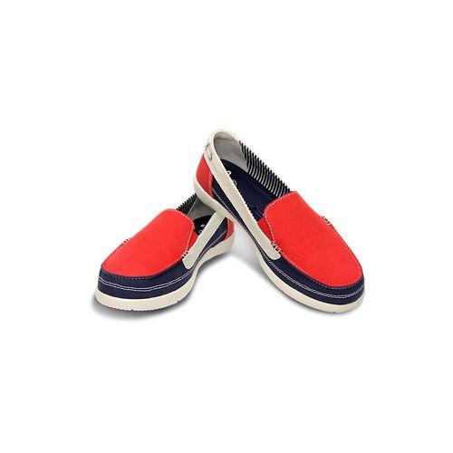 mocasines-crocs-walu-canvas-loafer-c-14391-68v