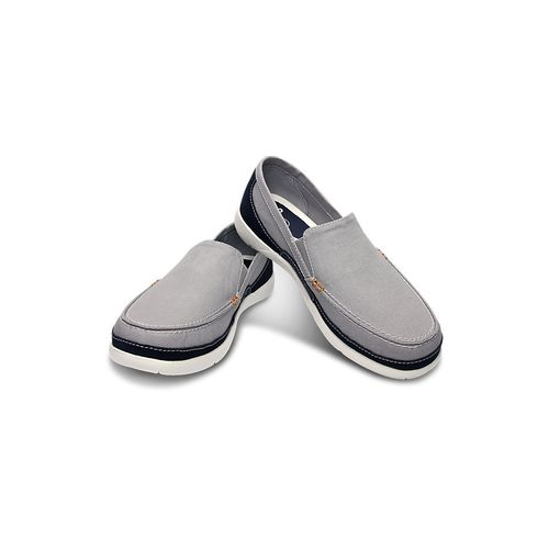 mocasines-crocs-walu-accent-c-14392-01u