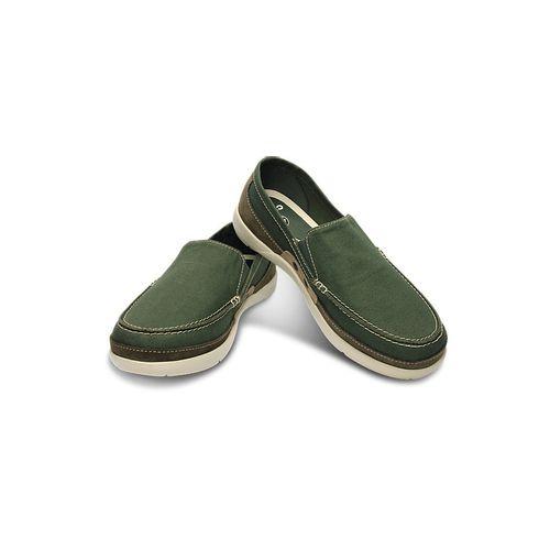 mocasines-crocs-walu-accent-c-14392-34e