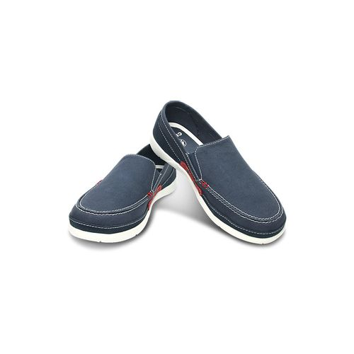 mocasines-crocs-walu-accent-c-14392-4l9