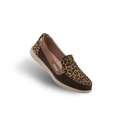 mocasines-crocs-walu-wild-graphic-loafer-c-16214-23q